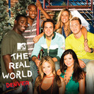 The Real World: Locked Up
