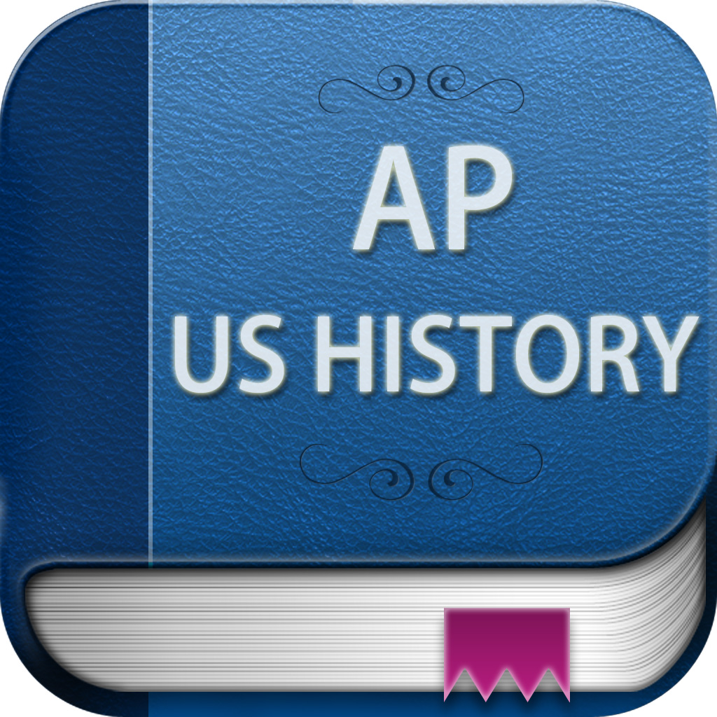 practice dbq ap world history essay A lot of changes are coming in the 2017 ap world history exam take multiple timed practice test to become used to the (document based question and long essay.