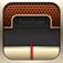 TurnsTuner