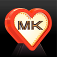 MK.CO.,LTD.