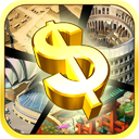 Where's My Dollar? HD FREE mobile app icon