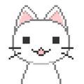 白猫協力募集ツール